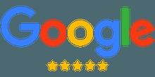 5 Star Google Review-Scottsdale Dumpster Rental & Junk Removal Services-We Offer Residential and Commercial Dumpster Removal Services, Portable Toilet Services, Dumpster Rentals, Bulk Trash, Demolition Removal, Junk Hauling, Rubbish Removal, Waste Containers, Debris Removal, 20 & 30 Yard Container Rentals, and much more!