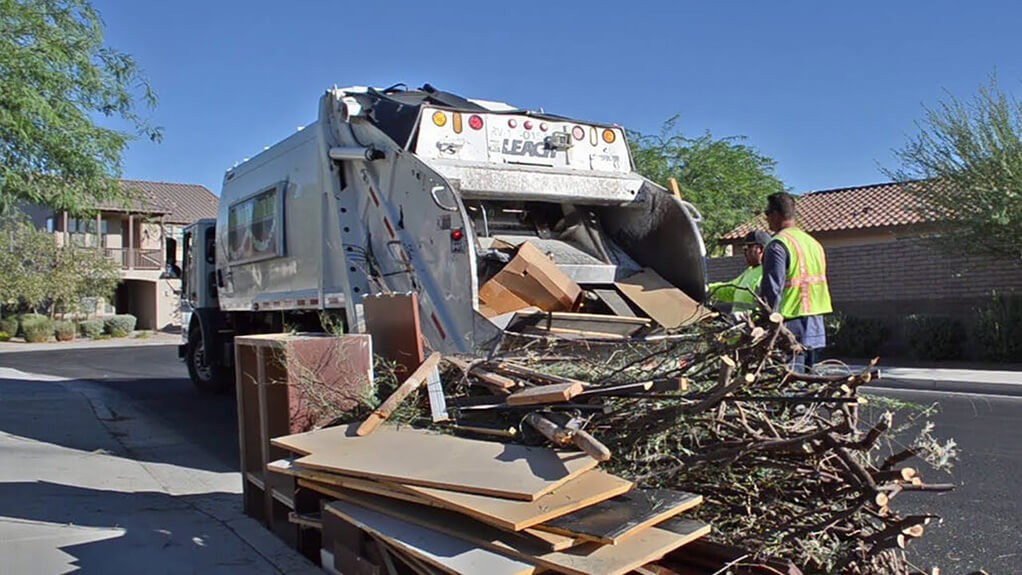 Bulk Trash-Scottsdale Dumpster Rental & Junk Removal Services-We Offer Residential and Commercial Dumpster Removal Services, Portable Toilet Services, Dumpster Rentals, Bulk Trash, Demolition Removal, Junk Hauling, Rubbish Removal, Waste Containers, Debris Removal, 20 & 30 Yard Container Rentals, and much more!