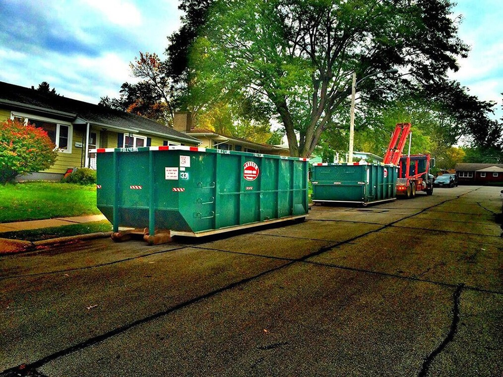 Commercial Dumpster rental services-Scottsdale Dumpster Rental & Junk Removal Services-We Offer Residential and Commercial Dumpster Removal Services, Portable Toilet Services, Dumpster Rentals, Bulk Trash, Demolition Removal, Junk Hauling, Rubbish Removal, Waste Containers, Debris Removal, 20 & 30 Yard Container Rentals, and much more!