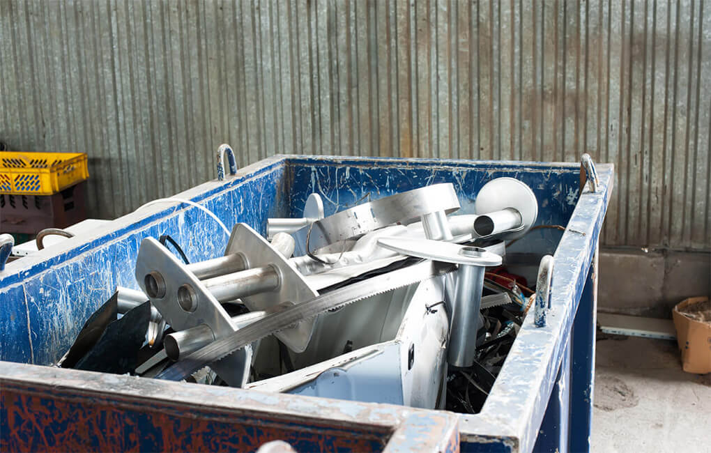 Commercial Junk Removal-Scottsdale Dumpster Rental & Junk Removal Services-We Offer Residential and Commercial Dumpster Removal Services, Portable Toilet Services, Dumpster Rentals, Bulk Trash, Demolition Removal, Junk Hauling, Rubbish Removal, Waste Containers, Debris Removal, 20 & 30 Yard Container Rentals, and much more!