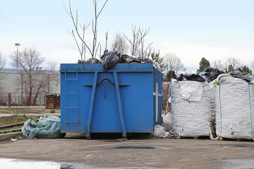 Contact Us-Scottsdale Dumpster Rental & Junk Removal Services-We Offer Residential and Commercial Dumpster Removal Services, Portable Toilet Services, Dumpster Rentals, Bulk Trash, Demolition Removal, Junk Hauling, Rubbish Removal, Waste Containers, Debris Removal, 20 & 30 Yard Container Rentals, and much more!