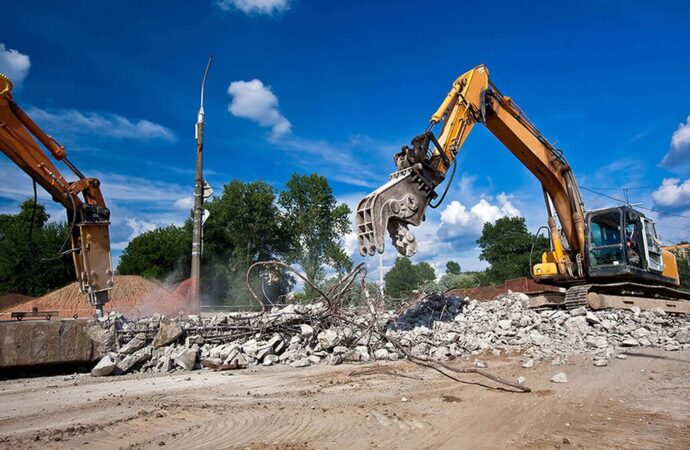 Demolition Removal-Scottsdale Dumpster Rental & Junk Removal Services-We Offer Residential and Commercial Dumpster Removal Services, Portable Toilet Services, Dumpster Rentals, Bulk Trash, Demolition Removal, Junk Hauling, Rubbish Removal, Waste Containers, Debris Removal, 20 & 30 Yard Container Rentals, and much more!