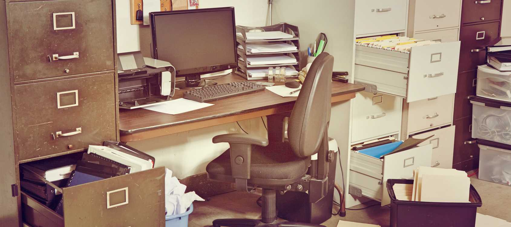 Office Clean Out-Scottsdale Dumpster Rental & Junk Removal Services-We Offer Residential and Commercial Dumpster Removal Services, Portable Toilet Services, Dumpster Rentals, Bulk Trash, Demolition Removal, Junk Hauling, Rubbish Removal, Waste Containers, Debris Removal, 20 & 30 Yard Container Rentals, and much more!