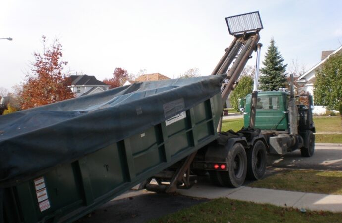 Residential Dumpster Rental Services-Scottsdale Dumpster Rental & Junk Removal Services-We Offer Residential and Commercial Dumpster Removal Services, Portable Toilet Services, Dumpster Rentals, Bulk Trash, Demolition Removal, Junk Hauling, Rubbish Removal, Waste Containers, Debris Removal, 20 & 30 Yard Container Rentals, and much more!