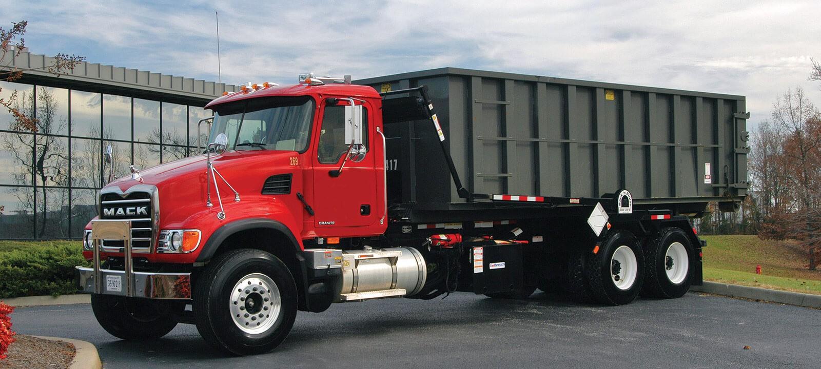 Scottsdale Dumpster Rental & Junk Removal Services Header Image-We Offer Residential and Commercial Dumpster Removal Services, Portable Toilet Services, Dumpster Rentals, Bulk Trash, Demolition Removal, Junk Hauling, Rubbish Removal, Waste Containers, Debris Removal, 20 & 30 Yard Container Rentals, and much more!