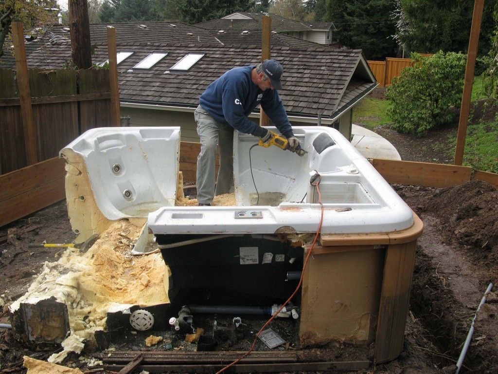 Spa Removal-Scottsdale Dumpster Rental & Junk Removal Services-We Offer Residential and Commercial Dumpster Removal Services, Portable Toilet Services, Dumpster Rentals, Bulk Trash, Demolition Removal, Junk Hauling, Rubbish Removal, Waste Containers, Debris Removal, 20 & 30 Yard Container Rentals, and much more!
