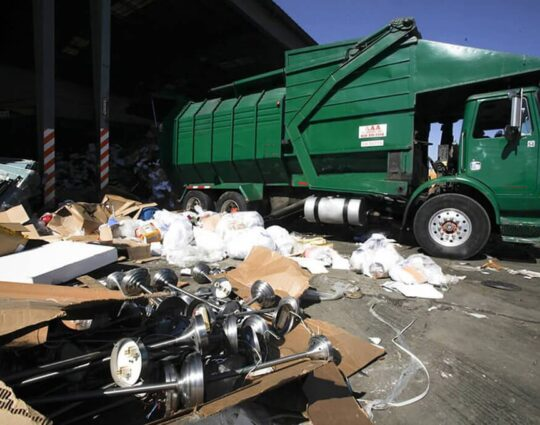 Trash Hauling-Scottsdale Dumpster Rental & Junk Removal Services-We Offer Residential and Commercial Dumpster Removal Services, Portable Toilet Services, Dumpster Rentals, Bulk Trash, Demolition Removal, Junk Hauling, Rubbish Removal, Waste Containers, Debris Removal, 20 & 30 Yard Container Rentals, and much more!