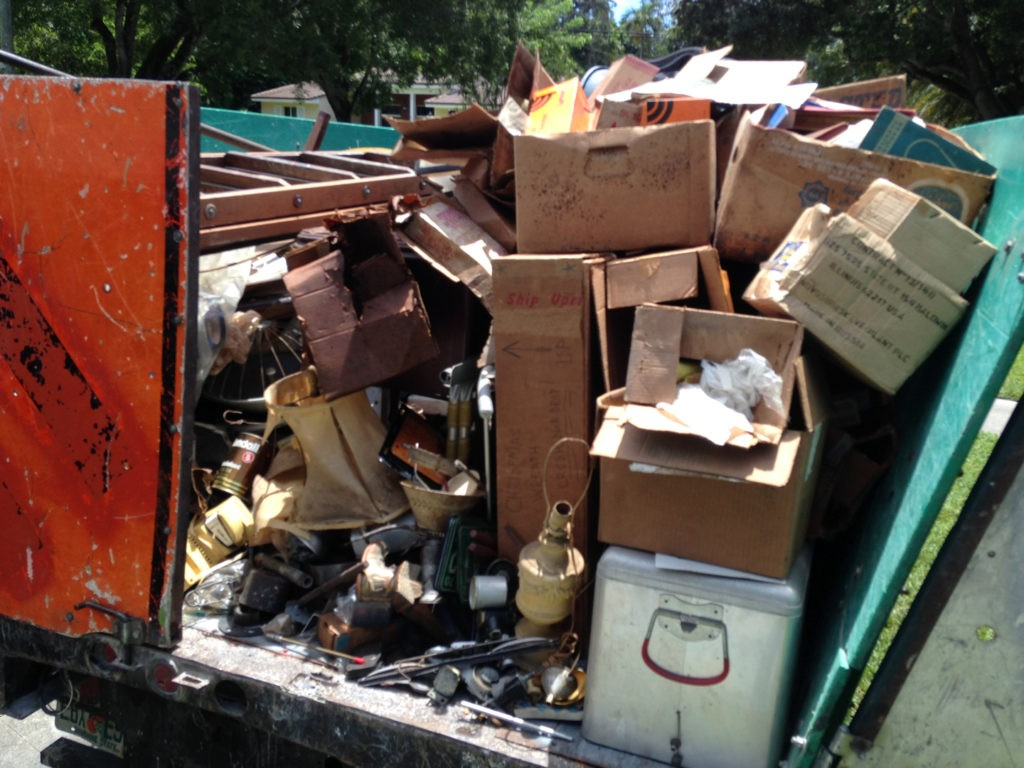 Trash Removal-Scottsdale Dumpster Rental & Junk Removal Services-We Offer Residential and Commercial Dumpster Removal Services, Portable Toilet Services, Dumpster Rentals, Bulk Trash, Demolition Removal, Junk Hauling, Rubbish Removal, Waste Containers, Debris Removal, 20 & 30 Yard Container Rentals, and much more!