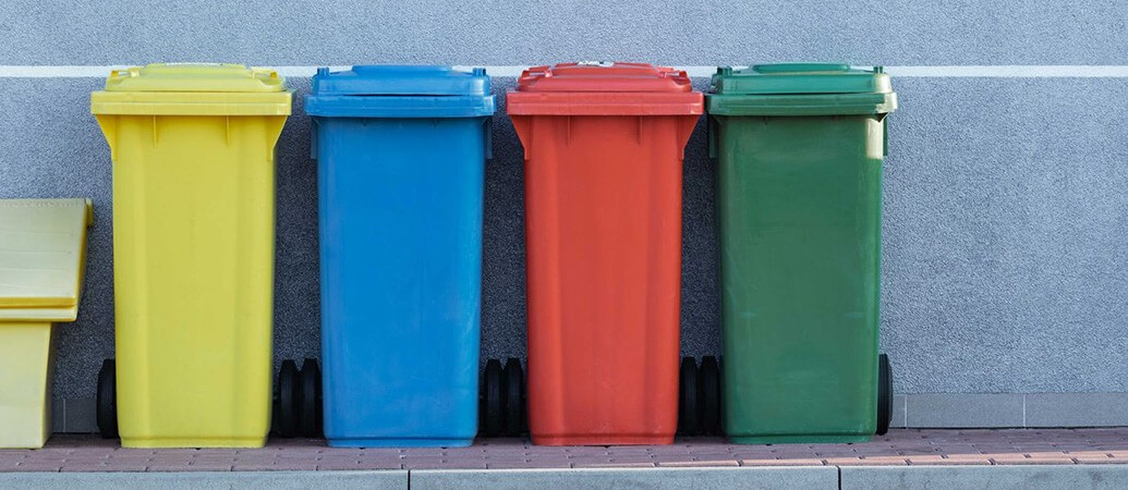 Waste Containers-Scottsdale Dumpster Rental & Junk Removal Services-We Offer Residential and Commercial Dumpster Removal Services, Portable Toilet Services, Dumpster Rentals, Bulk Trash, Demolition Removal, Junk Hauling, Rubbish Removal, Waste Containers, Debris Removal, 20 & 30 Yard Container Rentals, and much more!