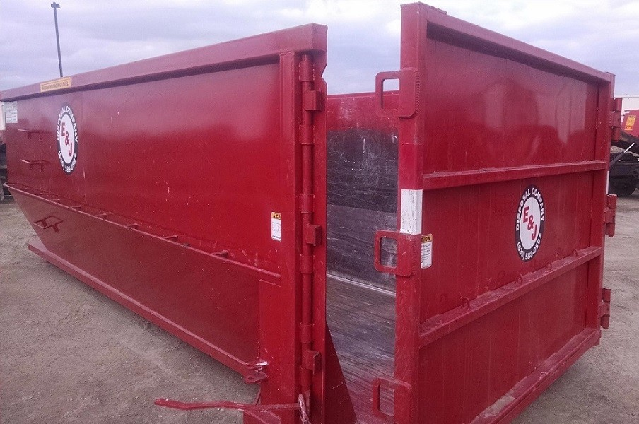 Fort McDowell-Scottsdale Dumpster Rental & Junk Removal Services-We Offer Residential and Commercial Dumpster Removal Services, Portable Toilet Services, Dumpster Rentals, Bulk Trash, Demolition Removal, Junk Hauling, Rubbish Removal, Waste Containers, Debris Removal, 20 & 30 Yard Container Rentals, and much more!